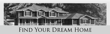 Find Your Dream Home, HomeLife Glenayre Realty Chilliwack Ltd. REALTOR