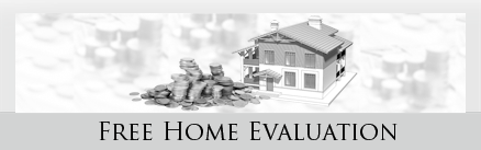 Free Home Evaluation, HomeLife Glenayre Realty Chilliwack Ltd. REALTOR