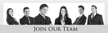 Join Our Team, HomeLife Glenayre Realty Chilliwack Ltd. REALTOR